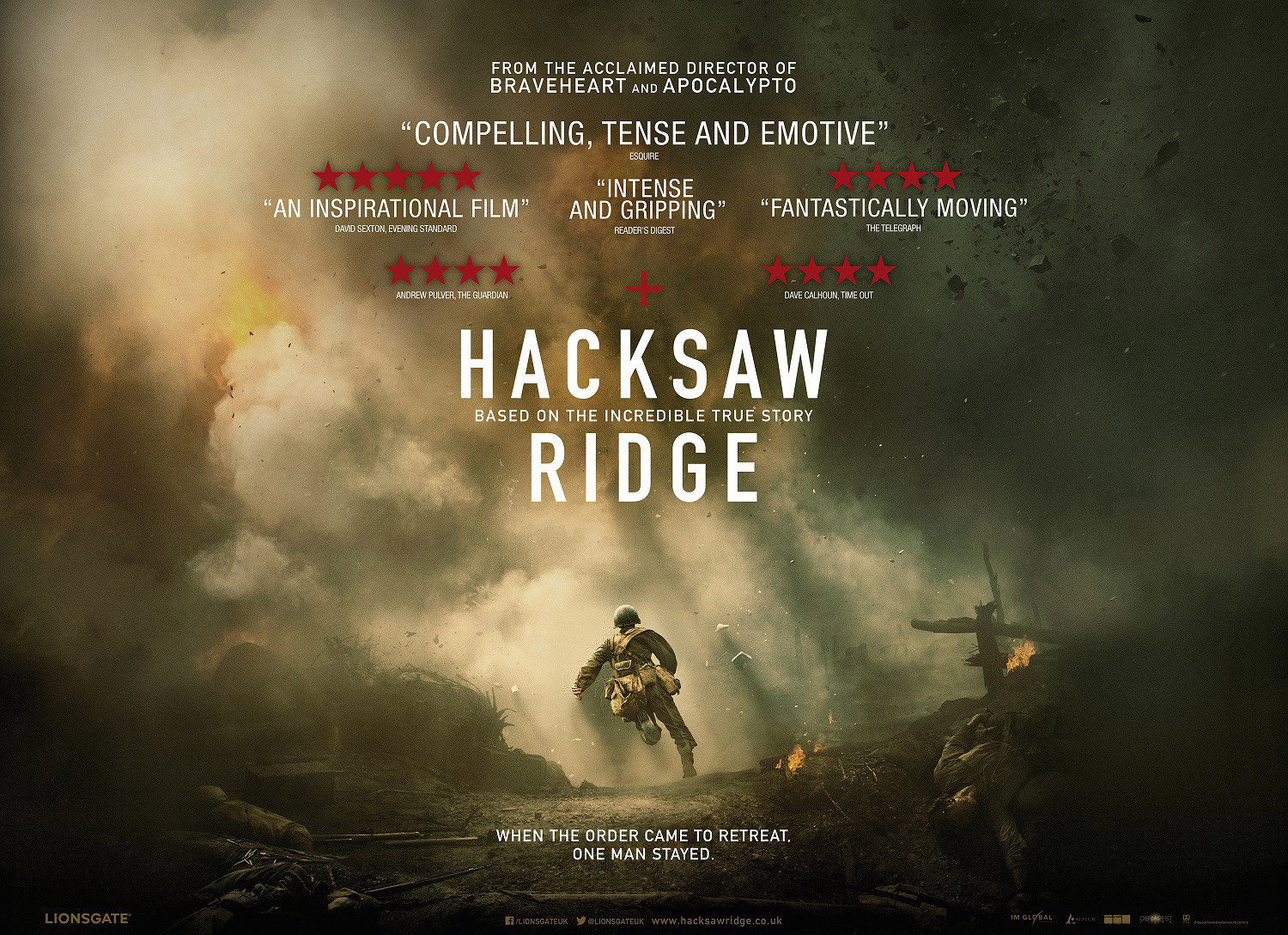 the-whole-picture-hacksaw-ridge