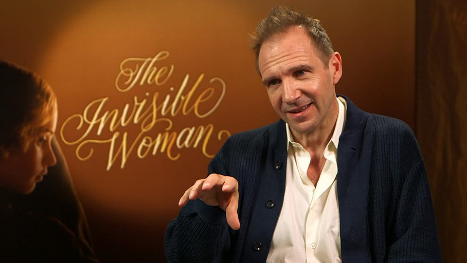 the-whole-picture-junket-02